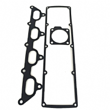 T25 Escort RS Cosworth (Small Turbo) Inlet Gasket Set